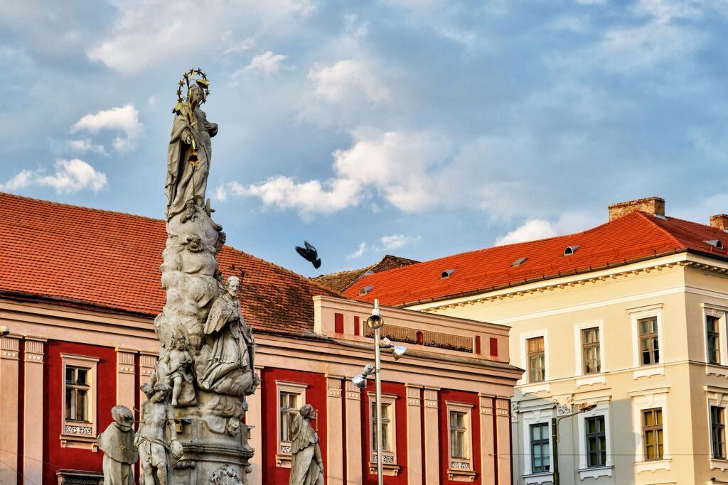 Visiting Timisoara - Timisoara Travel Guide 06