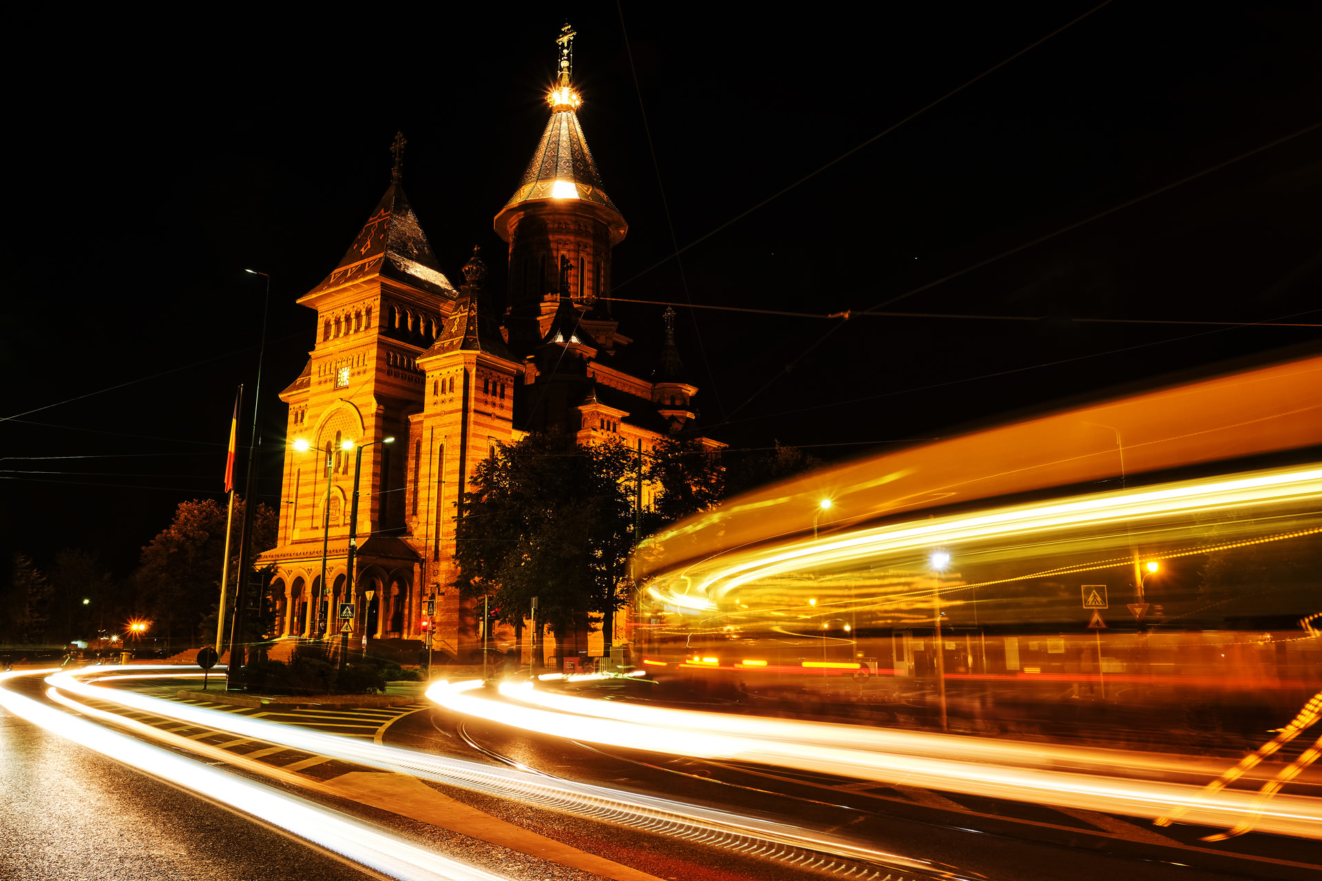 Visiting Timisoara - Timisoara Travel Guide 27