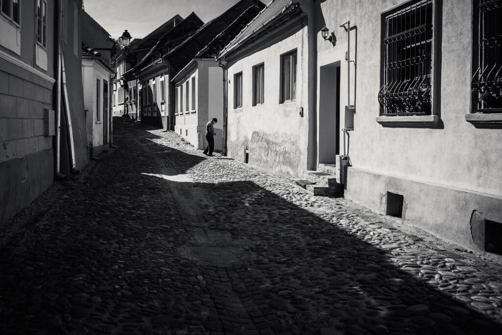 Places to Visit in Sighisoara Citadel - The Medieval Jewel of Romania